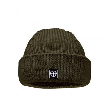 Grobe RYMHART - Mütze