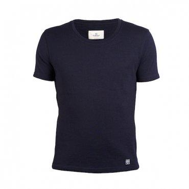 RYMHART - Shirt