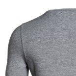 RYMHART - LANGARM-Shirt