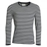 Graphit - LANGARM-Shirt