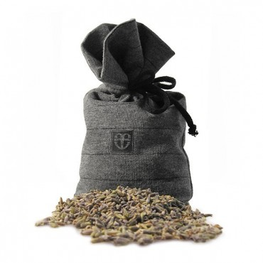 RYMHART Lavendelsäckchen